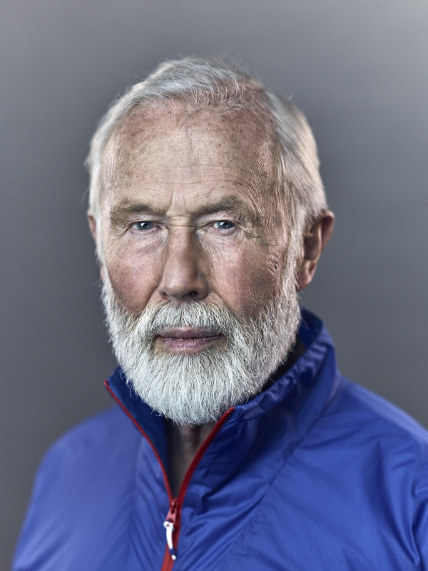 (공식)크리스보닝턴-1-Chris Bonington Copyright Robert Wilson
